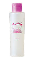 Prelude All In One Lotion