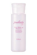 Prelude Point Makeup Remover